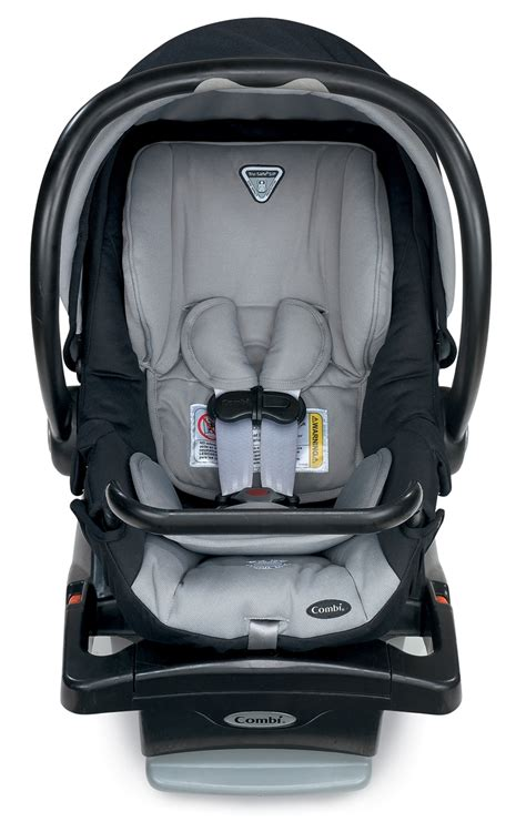 shuttle infant car seat