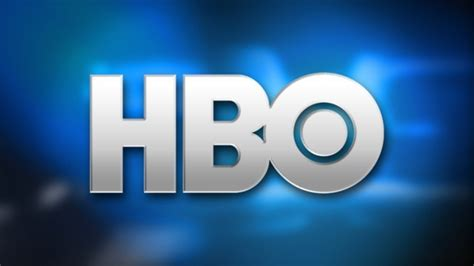 Hbo Now Will Stream Only On Apple Tv