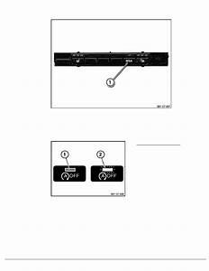 Bmw Workshop Manuals  U0026gt  3 Series E90 320i  N43  Sal  U0026gt  1