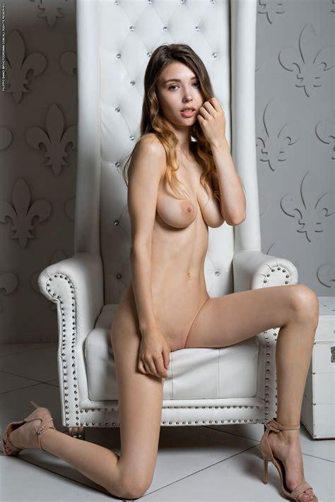 Mila Azul On Heels Porn Pic Eporner