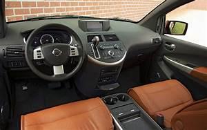 Minivan Comparison 2006 Dodge Grand Caravan Vs 2006 Honda