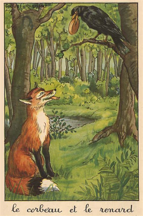Vanités Peinture by H 233 Raldie Calvet Rogniat Illustrateur Des Fables