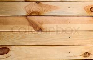 Bild Auf Holzplanken : planken aus holz mit nagel wand textur hintergrund stock foto colourbox ~ Sanjose-hotels-ca.com Haus und Dekorationen