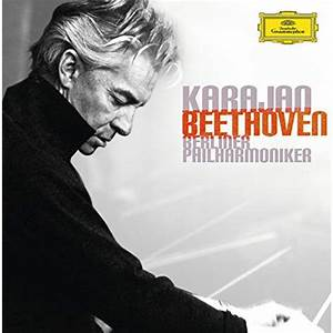 """Beethoven: Music to Goethe's Tragedy """"Egmont"""" op.84 by ..."""