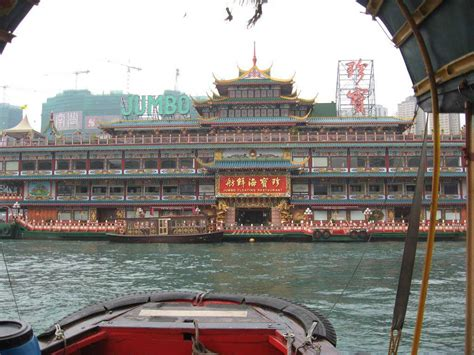 hong kong building  hk architecture images  architect