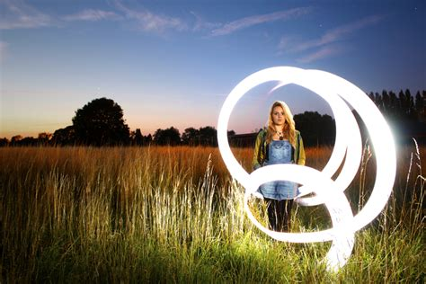 light painting  photography  introduction phowd