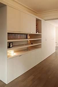 A La Compagnie Du Placard : les 25 meilleures id es de la cat gorie placard de l ~ Premium-room.com Idées de Décoration