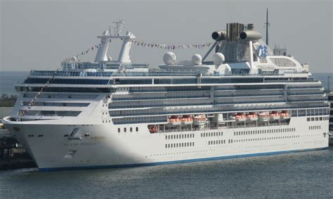 island princess deck plans pdf island princess deck plan cruisemapper