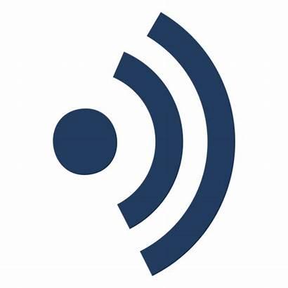 Wifi Connection Symbol Transparent Icon Svg Connect