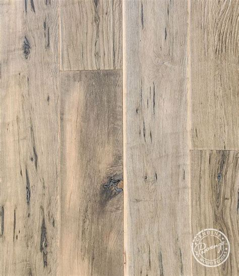 hardwood floor kitchen 25 best parquet inlay images on porcelain 1574