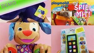 Outdoor Spielzeug Für Kleinkinder : welches spielzeug eignet sich f r kleinkinder spielzeug geschenktipps empfehlungen youtube ~ Eleganceandgraceweddings.com Haus und Dekorationen