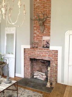 stone fireplaces annie sloan and fireplaces on pinterest