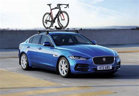 2020 jaguar xe v6 facelifted 2020 jagaur xe is smart move with all new 3