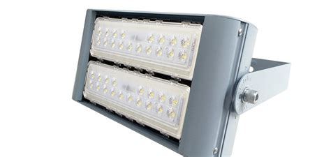 led light design best outdoor led flood lights collection