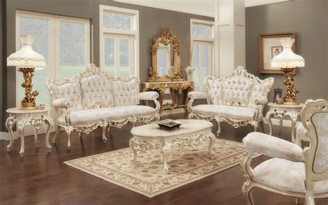 home interiors pictures for sale tri tone leather living room set from collection
