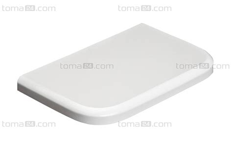 Window Sill Mat by Coated Mdf Window Sill White Mat Toma24