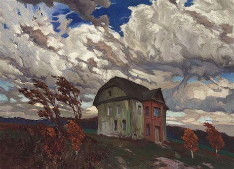 Satori | Orsē muzejā Parīzē būs skatāma vērienīga Baltijas ...
