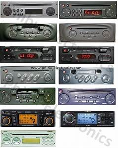 Autoradio Compatible Commande Au Volant Renault : streaming audio bluetooth kit main libre bluetooth adaptateur usb usb box ~ Melissatoandfro.com Idées de Décoration