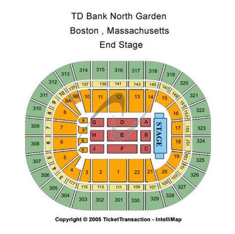 td garden calendar td garden tickets in boston massachusetts td garden