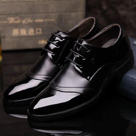 Great Fashion Zapatos Hombre Ropa