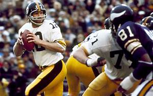 3. Terry Bradshaw - The 48 Greatest Super Bowl Stars - ESPN