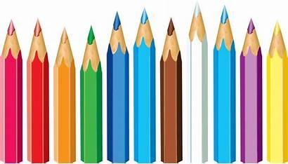 Clipart Cup Pens Pencil Transparent Webstockreview