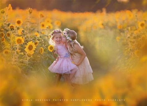 summer kimla designs photography