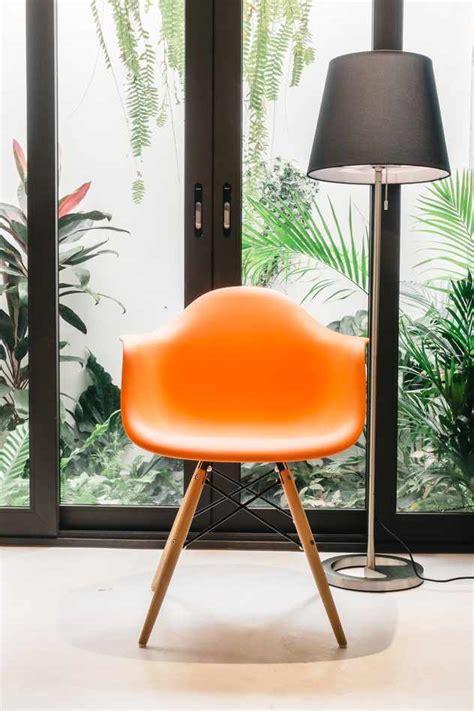 Möbel 60er Stil by Retro Wohnideen Mit Sofas Und Tische Im 60er Und 70er