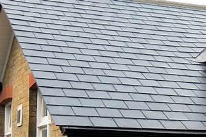 Coperture tetti Tetti e solai Tipologie di coperture per tetti