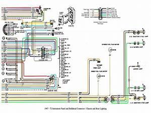 2002 Chevy Silverado Trailer Wiring Diagram Diagramaria Ilsolitariothemovie It