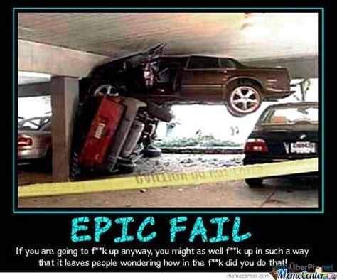 Car Accident Memes - car crash by innyoface meme center