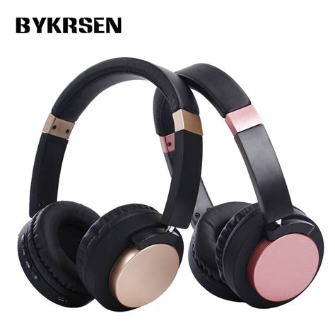 bluetooth headset testsieger 2017 2017 new headset bluetooth headset hifi bass stereo wireless bluetooth headset for for iphone 7