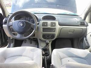 Cable Arn U00e9s De Estereo Para Renault Clio A U00f1o 1998 A 2012
