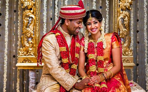 vintage themed wedding ideas   hindu marriage jawad