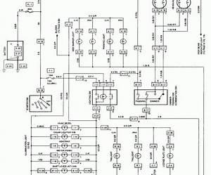 Wiring Diagram Pdf  2002 Isuzu Npr Wiring Diagram