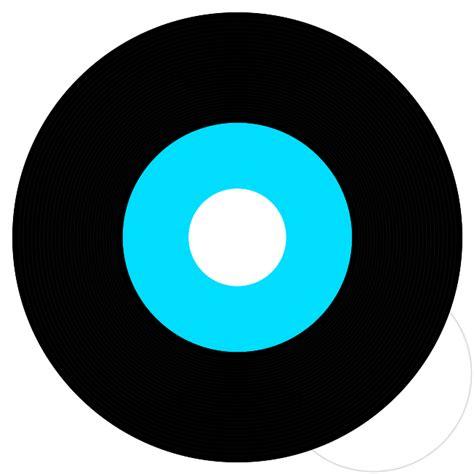 Record Clipart Records Clip Cliparts