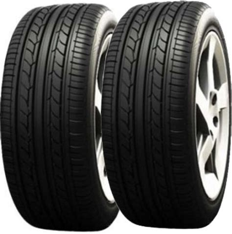 Yokohama Earth-1 185/65 R15 88h Tubeless Car Tyre(set Of 2