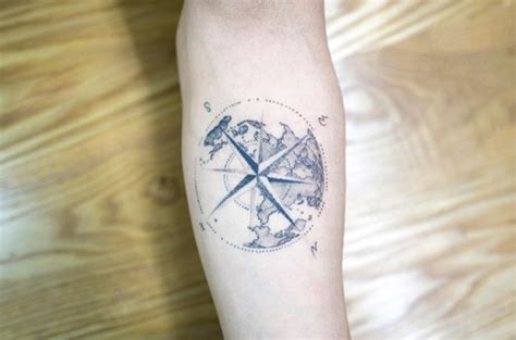 years   amazing tattoo designs  men