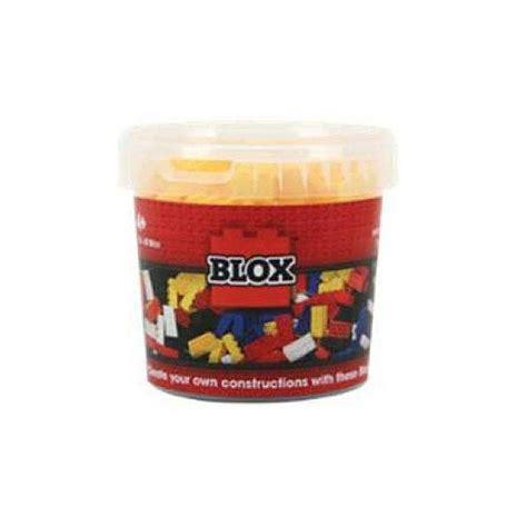lego huis klein blox emmer klein voordelig kopen