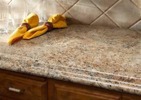 wilsonart laminate countertops    granite