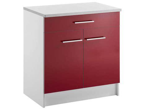 meuble de cuisine a conforama meuble de cuisine fs inspire