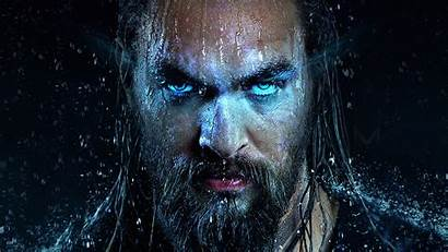 Jason Momoa Aquaman 4k Film Actor Movies