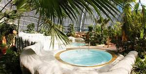 Sauna Nach Erkältung : tropical islands ausfl ge f r kinder nach brandenburg top10berlin ~ Whattoseeinmadrid.com Haus und Dekorationen