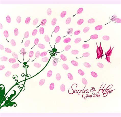 hochzeitsblume pusteblume wiegandart sonnenstich