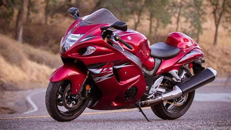 suzuki hayabusa bike wallpapers  full hd wallpapers