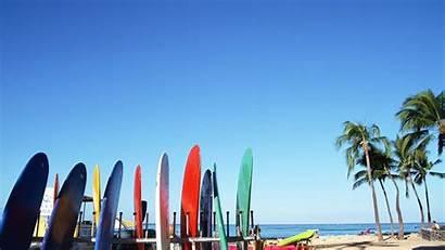 Surfboard Wallpapers Desktop