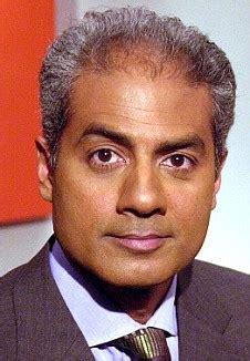 bbc presenter  hot water  comparing sri lankan born
