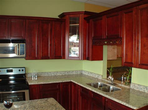 kitchen cabinets  sale  owner theydesignnet theydesignnet