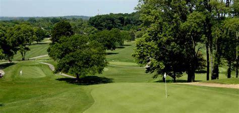 dales  community golf   dayton