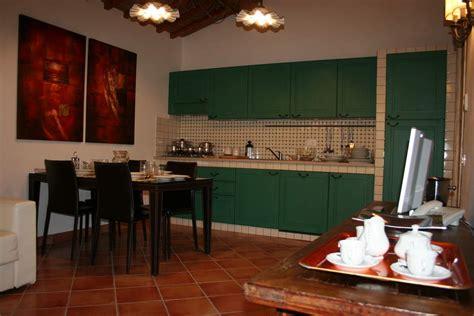 zweizimmerwohnung mit pergola villaggio  sorbizzi